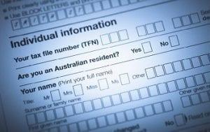 2018 Tax return Lodgment Due Soon