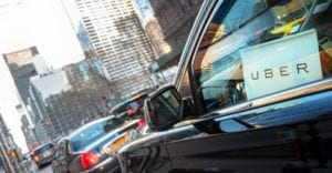 ATO data-matching ride sharing