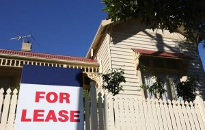 ATO targetting rental property owners