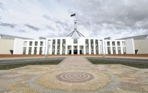Federal Budget 2021 Personal Taxation