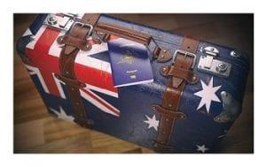 Am I An Australian Tax Resident