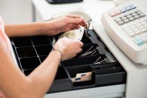 ATO Auditing Cash Businesses