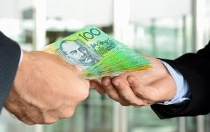 ATO Garnishee Notices Review