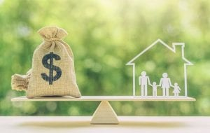 benefits of family trusts