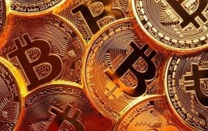 Bitcoin Investing Tax Implications