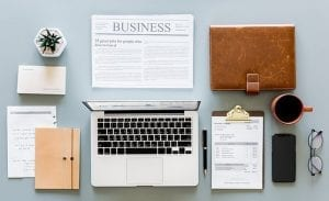 Business Structure Reviews