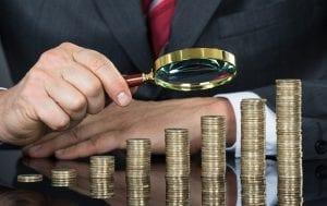 Cash In Hand Tax Implications in Australia