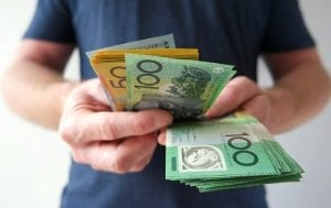 Cash Payments Limit Coming Soon In Australia