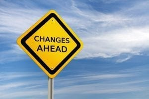 Changes To Tax Withholding In Australia