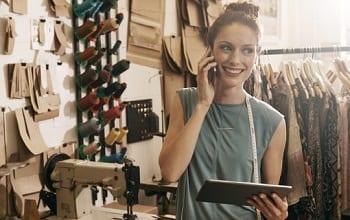Checklist for Starting a Small Business in Australia