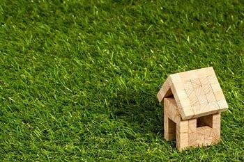 Claimig interest On Rental Properties