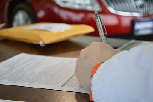 Deemed Dividend Rules 10 Year Loan Model