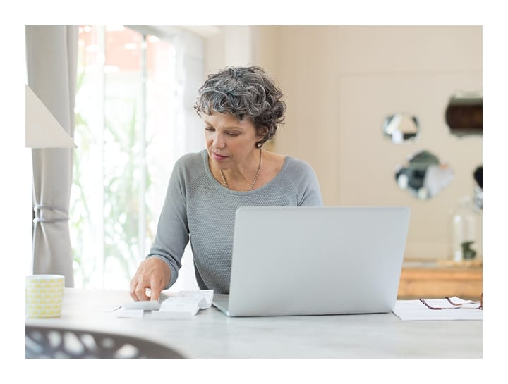 Employees Working From Home Tax Deductions