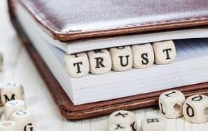 Family Trust Vesting Tax Implications