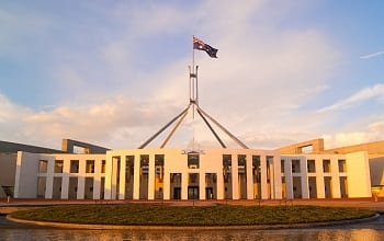 Federal Budget 2019-2020 - Personal Taxation