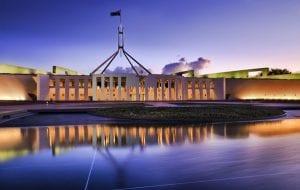 federal budget 2021 business taxation
