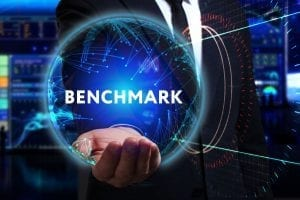 Guide To Small Business Benchmarks