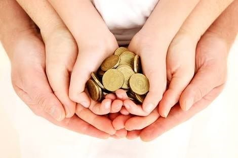 Has Your Family Investment Company Paid Too Much Tax?