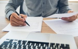Independent ATO Reviews For Small Business Disputes