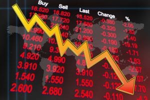 Share trading losses not deductible