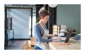 What Are the Tax Concessions for Small Business?